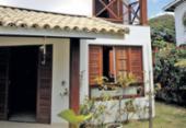 Período ideal para a avaliação da casa de veraneio é antes de o verão chegar | Foto: Divulgação