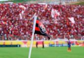 Vitória divulga valor de ingresso único para rodada dupla nesta quarta | Foto: Maurícia da Matta | EC Vitória