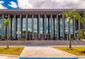 Salão de empreendedorismo é lançado em Itabuna | Foto: Divulgação | Prefeitura de Itabuna