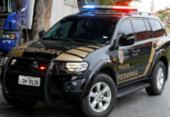 Nova fase da Lava Jato investiga propina a ex-ministros na Bahia e SP | Foto: Tomaz Silva I Agência Brasil