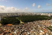 ONU discute o clima em Salvador enquanto Bolsonaro faz o barraco | Foto: Divulgação | Secom