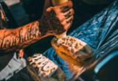 Espaço inaugurado na Pituba tem opções de hot-dog gourmet e drinks | Foto: Divulgação