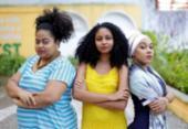 Psicólogos articulam novas estratégias para lidar com os sofrimentos psíquicos produzidos pelo racismo | Foto: Adilton Venegeroles / Ag. A TARDE