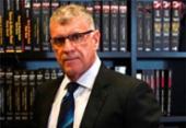 Promotor defende impeachment de ministros do STF e prisão de Gilmar Mendes | Foto: Reprodução | Instagram