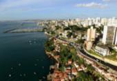 Semana do Clima em Salvador tem início nesta segunda; confira programação | Foto: Reprodução