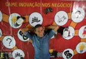 Startups criam soluções criativas em educação | Foto: Raul Spinassé I Ag. A TARDE