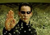 'Matrix 4' é confirmado e terá retorno de Keanu Reeves | Divulgação | Warner