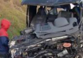 Acidente com banda Sampa Crew deixa 1 morto e 8 feridos | Reprodução