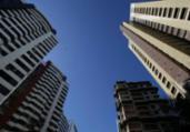Caixa planeja financiamento para imóveis com juro fixo | Adilton Venegeroles | Ag. A TARDE