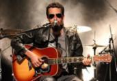 Espetáculo musical presta homenagem a Raul Seixas | Fabiana Passos | Divulgação