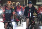 Semana do Clima conta com Pedal Sustentável | Divulgação