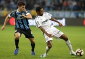 Ingresso para a final da Libertadores custará R$ 320 | Divulgação | SE Palmeiras