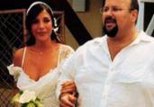 Irmão de Ivete Sangalo está internado em coma induzido | Reprodução