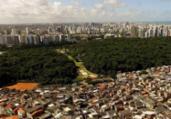 ONU discute clima em Salvador e Bolsonaro faz barraco | Divulgação | Secom