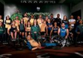 Comitê Paralímpico lamenta nova classificação funcional | Divulgação | CPB
