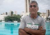 Brasil revê projeção de medalhas com mudança no Parapan | Daniel Zappe | CPB