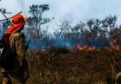 País tem maior número de queimadas em 7 anos   Divulgação I Gcom