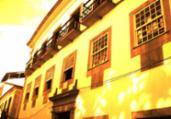 Povo Kimbundu é tema de seminário em Salvador | Divulgação | Funceb