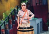 SBT transmitirá episódio especial de 'Chaves' | Divulgação