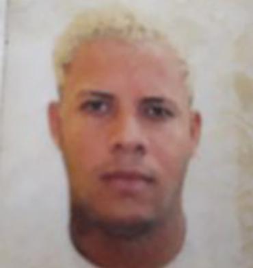 Vítima foi assassinada no bairro Pedra - Foto: Reprodução I Acorda Cidade