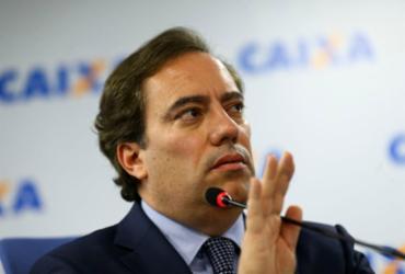 Caixa avalia mudança para taxa prefixada no financiamento imobiliário | Marcelo Camargo l Agência Brasil