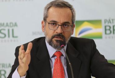 PF visita MEC em investigação sobre suspeitas de ataque cibernético | Fabio Rodrigues Pozzebom l Agência Brasil
