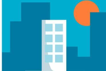 Apartamento entre 10 m² e 45 m² é uma tendência | Bruno Aziz I Editoria de Arte de A TARDE