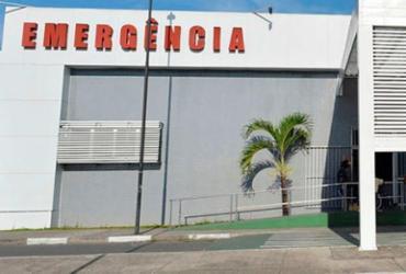 Eletricista é morto após reagir a tentativa de assalto a ônibus em Paripe | Shirley Stolze | Ag. A TARDE
