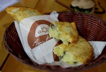 Pastelaria no Cabula aposta nos sabores regionais | Adilton Venegeroles/Ag. A TARDE