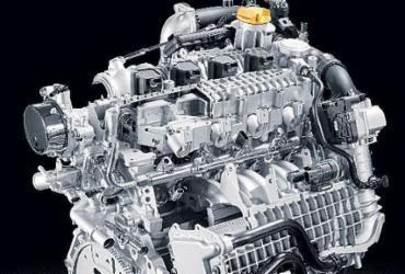 Comércio eletrônico impulsiona vendas de autopeças