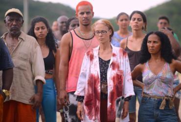 'Bacurau' está elegível para a premiação do Oscar 2021 | Victor Jucá | Divulgação