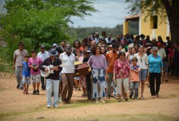 Premiado internacionalmente, filme brasileiro Bacurau tem pré-estreia em Salvador | Divulgação