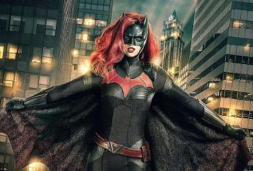 'Batwoman', da CW, será primeira heroína lésbica da televisão | Divulgação