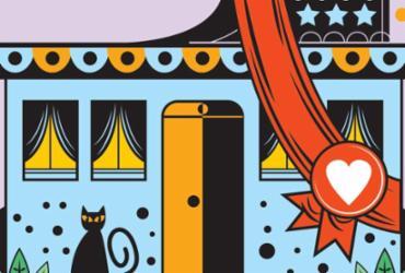 Imóvel sai mais caro com prazo maior para pagar | Editoria de Arte A TARDE