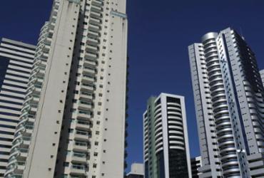 26% dos imóveis vendidos na Bahia são por meio de consórcios | Adilton Venegeroles | Ag. A TARDE