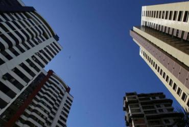 Caixa estuda lançar financiamento para imóveis com juro fixo | Adilton Venegeroles | Ag. A TARDE