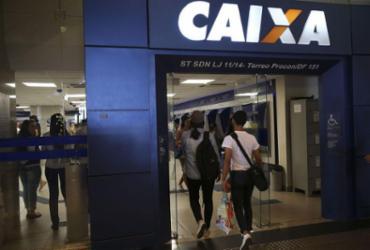 Caixa lança crédito imobiliário corrigido pela inflação | José Cruz l Agência Brasil