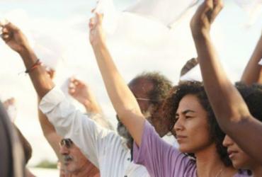 Brasil divulga filmes que disputam indicação ao Oscar | Divulgação