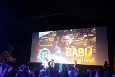 Cinemas têm até janeiro para garantir acessibilidade a cegos e surdos | Leo Rodrigues I Agência Brasil
