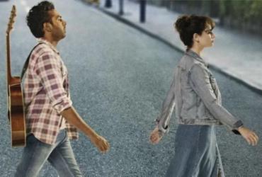 'Yesterday' é filme sobre a amizade, afirma roteirista | Divulgação