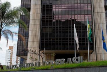 MP que muda Coaf para o Banco Central é publicada no Diário Oficial | Beto Nociti | Divulgação