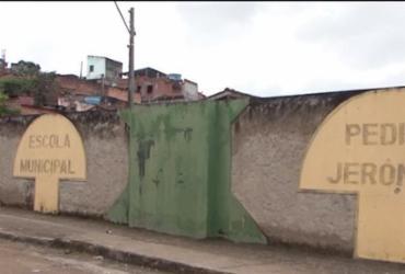 Tiroteio assusta crianças em escola no Sul da Bahia | Reprodução | Secretaria Municipal de Educação de Itabuna