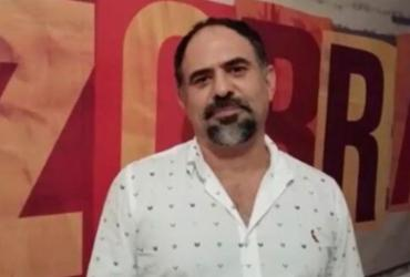 Roteirista do Zorra dirige filme de comédia com atores baianos em Salvador