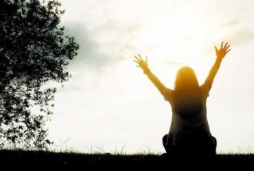 Sozinho, porque sim: A importância do amor próprio nos relacionamentos | Foto: Reprodução