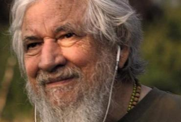 Documentário sobre a vida de Claudio Naranjo será lançado em Salvador | Divulgação
