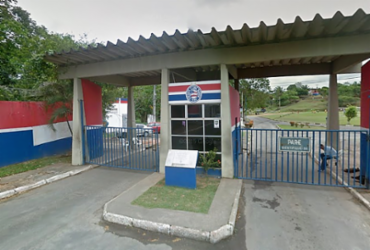Tricolor abre vaga de estágio no setor de inteligência do clube | Divulgação | EC Bahia