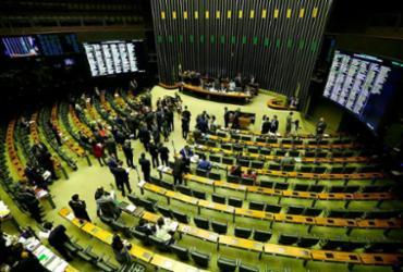 Estudantes são selecionados para acompanhar rotina de deputados | Marcelo Camargo | Agência Brasil