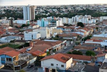 Abastecimento de água é suspenso em bairros de Vitória da Conquista | Reprodução | Blog do Anderson