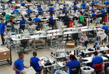 Ampliação de empresa deve gerar 150 empregos em Itabuna | Divulgação