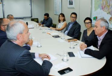 Empresa anuncia investimento de R$ 45 milhões na Bahia | Divulgação